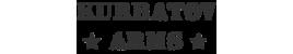 Оружейная Компания «Kurbatov Arms».